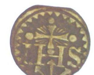 Jesuit ring